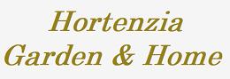Hortenzia Garden & Home - Kert és Otthon webáruház